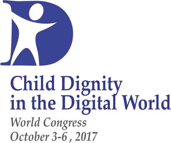 #ChildDignity 2017 Conference